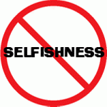 No-Selfishness-150x150
